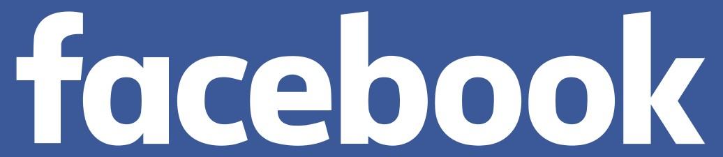 Obrazek posiada pusty atrybut alt; plik o nazwie logo-FB.jpg